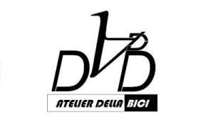 AtelierDellaBici