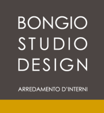 BongioStudio