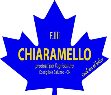 Chiaramello_logo.jpg