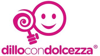 Logo Dillo Con Dolcezza Ok.jpg