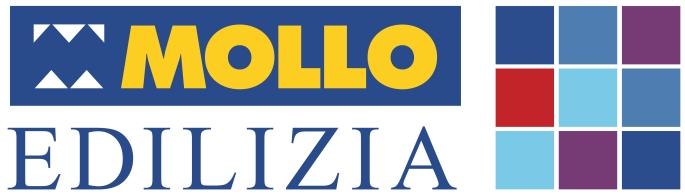 MOLLO_EDILIZIA_BLUNUOVO_LOGO.jpg