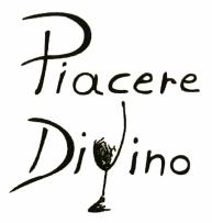 PiacerediVino_LOGO