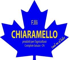 Chiaramello_logo
