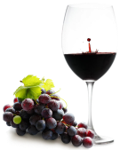 bicchiere-vino-rosso