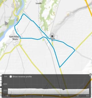 GP1Maggio_map