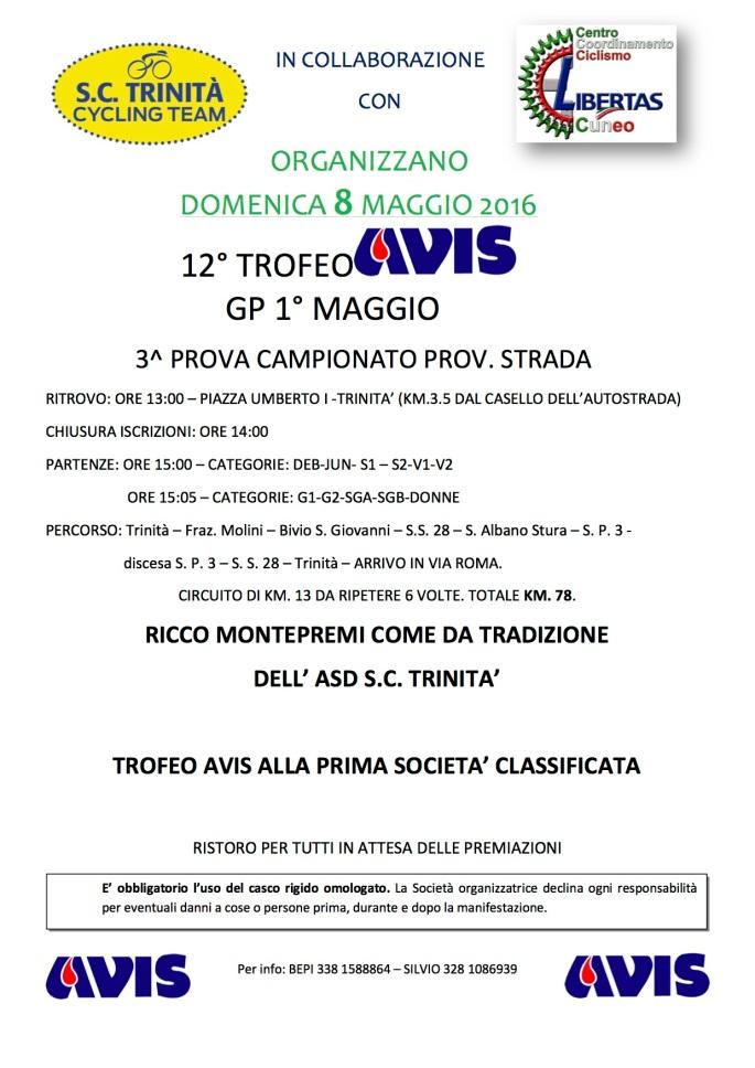 VOLANTINO_1_MAGGIO__TRINITA_TROFEO_AVIS.jpg