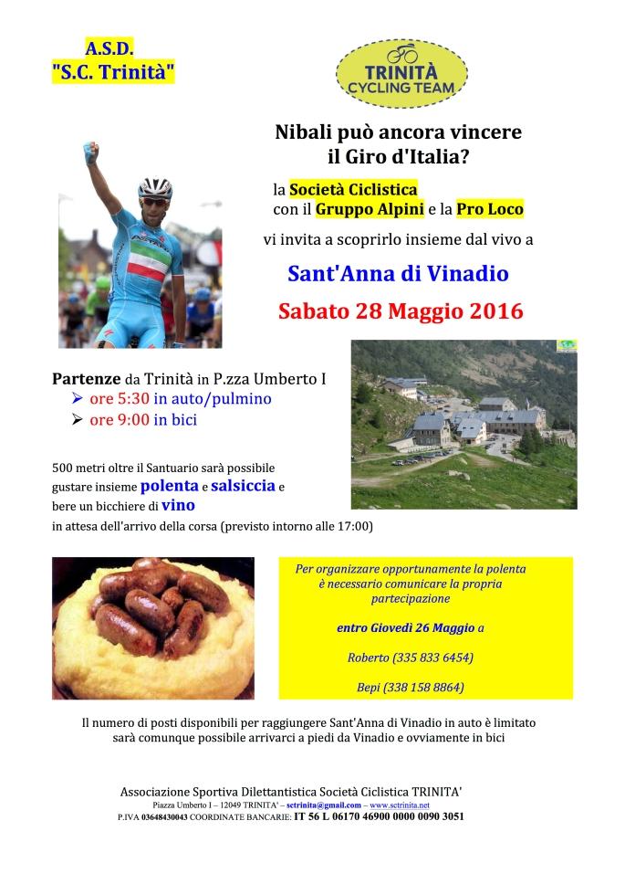 Volantino_SantAnna2016