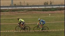 raffa_ciclocross