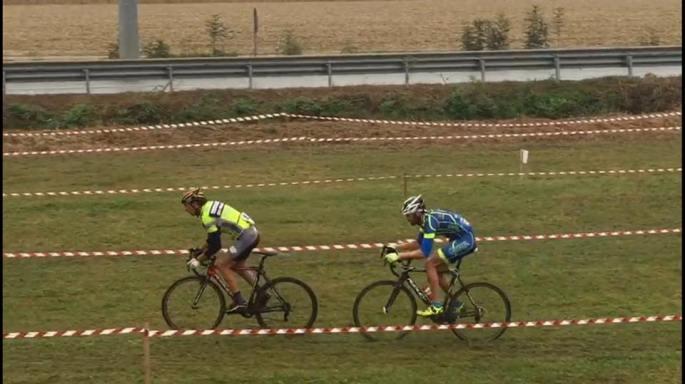 Raffa_ciclocross.jpg