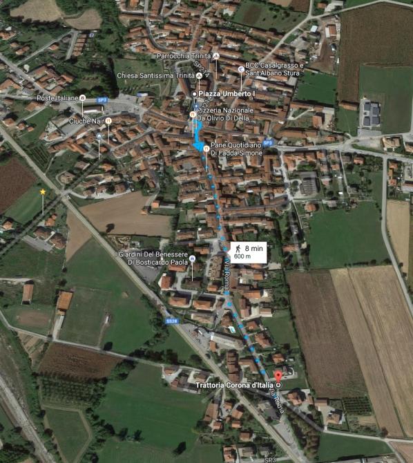 trinita_map