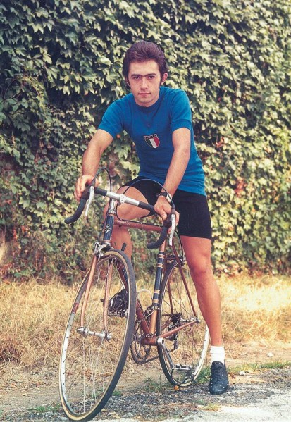LucianoLongo1974