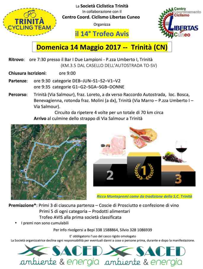 Trofeo_AVIS _2017s