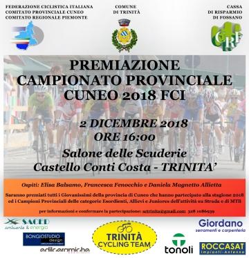 LocandinaPremiazione2018FCI_Cuneo2.jpg