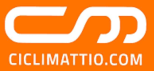 Cicli-Mattio-1.png