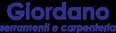 Giordano_logo_blu.png