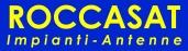 Roccasat_logo_blu_giallo.jpg